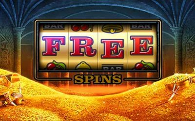 Free Download Aussie Slot Machines App Like Where's Gold With Free Spins  On Your Android Device