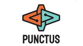 Punctus